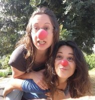 Alma de Clown_1
